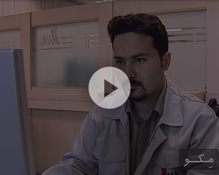 in-video-02-2