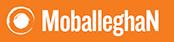 logo-moballeghan