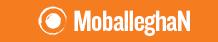 moballeghan-logo