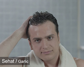 sehat-page-video-5a