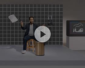 tizer-page-video-7b