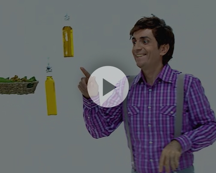 tv-commercial-0015-2