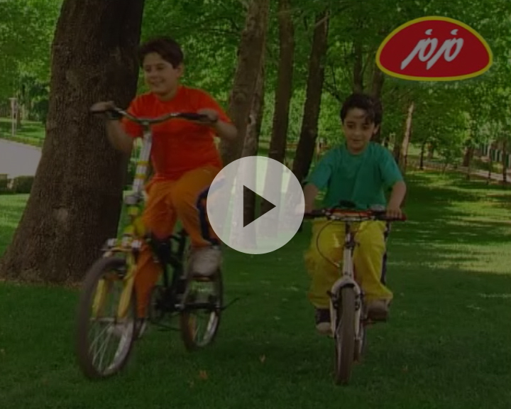 tv-commercial-0037-2