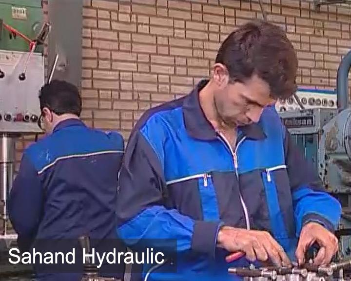 v-industrial-3-1
