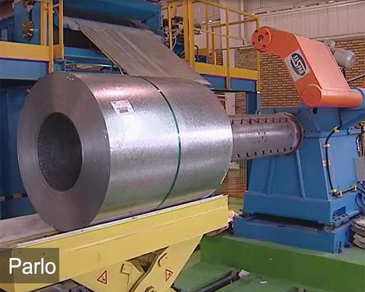 v-industrial-6-1